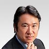 株式会社フェアアンドイノベーション 代表取締役 永瀬 隆之