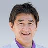 北海道大学病院 医療安全管理部 南須原 康行