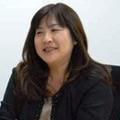 R&D Nursingヘルスケア・マネジメント研究所 代表 深澤 優子