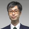 医療法人静和会 浅井病院 Group.Bed.Control.Team 課長 地域医療連携室 稲葉 健太郎