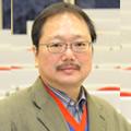 京都大学大学院薬学研究科 教授 柿原 浩明
