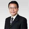 ㈱M&D医業経営研究所 代表取締役 木村 泰久