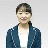 株式会社ヘルスケア経営研究所 副所長 酒井 麻由美