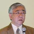 日本大学商学部 教授 高橋 淑郎