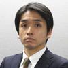 アイテック株式会社 C&E事業本部 第4グループ 渡邊 安希久