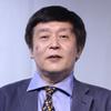 福井大学 医療情報部 准教授 山下 芳範